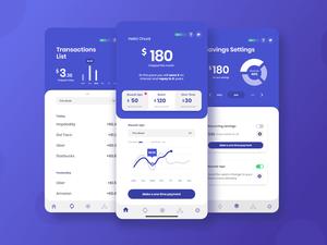 Student Loan App Kit