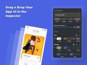 App Store and Playstore Screenshot Mockups Sketch Resource