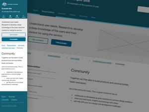 Web Components Sketch Resource