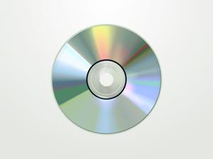 CD Illustration Sketch Resource