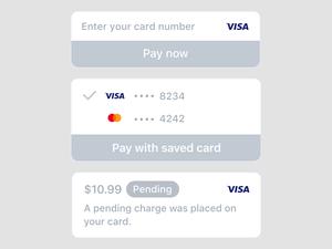 Payment Docs Illustrations Sketch Resource