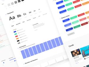 輝き設計システムSketchリソース