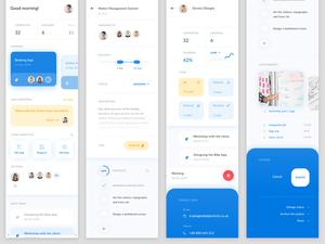 Концепция команд управления приложением Sketch Ресурс