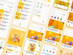 Descargas de video App Sketch Recurso