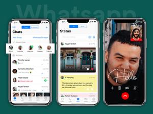 WhatsAppはSketchリソースを再設計しました